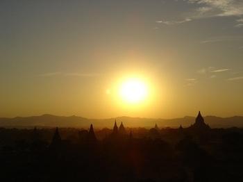Bagan, Myammer.JPG