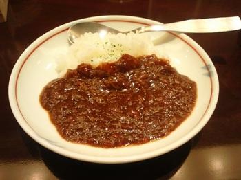 田中田 Curry.JPG