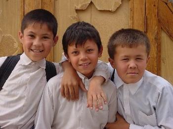 Khiva, Uzu.jpg