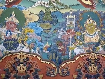 Punakha, Bhutan.JPG