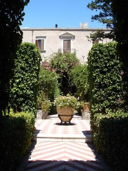 San Domenico Palace.JPG