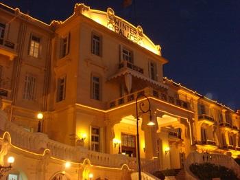 Winter Palace.jpg