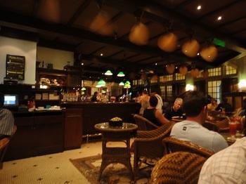 long bar.JPG